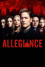 allegiance_2015 movie cover