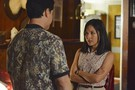Fresh Off the Boat photos