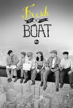 fresh_off_the_boat movie cover