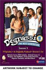 degrassi_the_next_generation movie cover