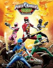 power_rangers_dino_charge movie cover