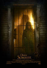 dark_summer movie cover