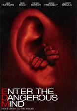 enter_the_dangerous_mind movie cover