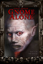 gnome_alone movie cover