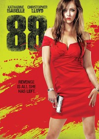 88 main cover