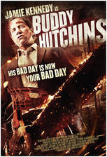 buddy_hutchins movie cover