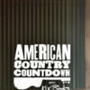 American Country Countdown Awards movie photo