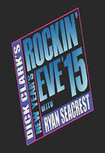 dick_clarks_primetime_new_years_rockin_eve_with_ryan_seacrest_2015 movie cover