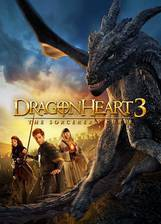 dragonheart_3_the_sorcerer_s_curse movie cover