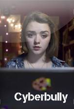 cyberbully_2015 movie cover