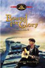 bound_for_glory movie cover