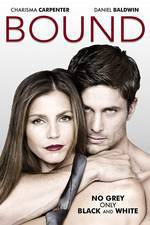 bound_2015 movie cover