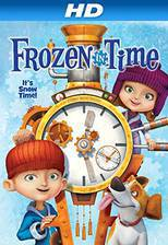 frozen_in_time_2014 movie cover