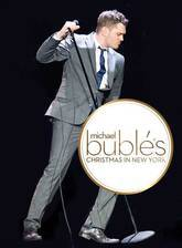 michael_buble_s_4th_annual_christmas_special_christmas_in_new_york movie cover