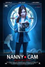 nanny_cam movie cover