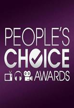 the_41st_annual_people_s_choice_awards movie cover