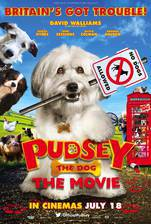 pudsey_the_dog_the_movie movie cover
