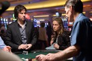 The Gambler movie photo