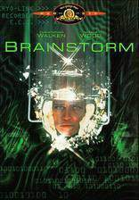 brainstorm movie cover