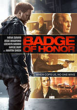 badge_of_honor_2015 movie cover
