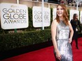 72nd Golden Globe Awards movie photo