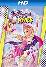 barbie_in_princess_power movie cover