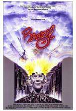 brazil movie cover