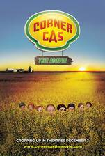 corner_gas_the_movie movie cover