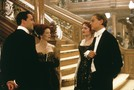 Titanic movie photo