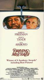 driving_miss_daisy movie cover