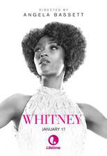 whitney_2015 movie cover