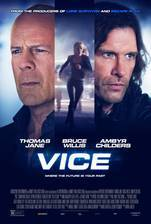 vice_2015 movie cover