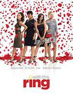 with_this_ring_2015 movie cover