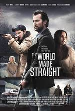 the_world_made_straight movie cover