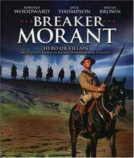_breaker_morant movie cover
