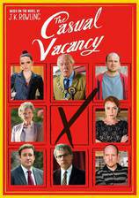 the_casual_vacancy movie cover