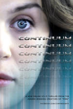 continuum_2012 movie cover