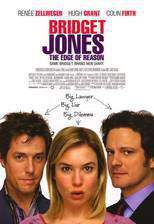 bridget_jones_the_edge_of_reason movie cover