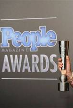 people_magazine_awards movie cover