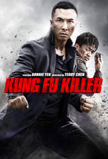 kung_fu_jungle movie cover