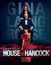house_of_hancock movie cover