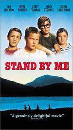 stand_by_me movie cover
