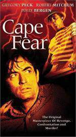 cape_fear movie cover