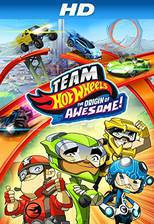 team_hot_wheels_the_origin_of_awesome movie cover