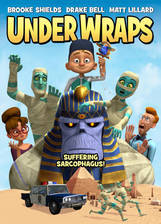 under_wraps_70 movie cover