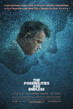 the_possibilities_are_endless movie cover