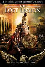 the_lost_legion_70 movie cover