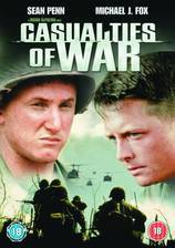 casualties_of_war movie cover