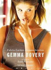 gemma_bovery movie cover
