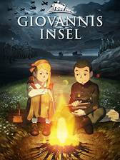 giovanni_s_island movie cover